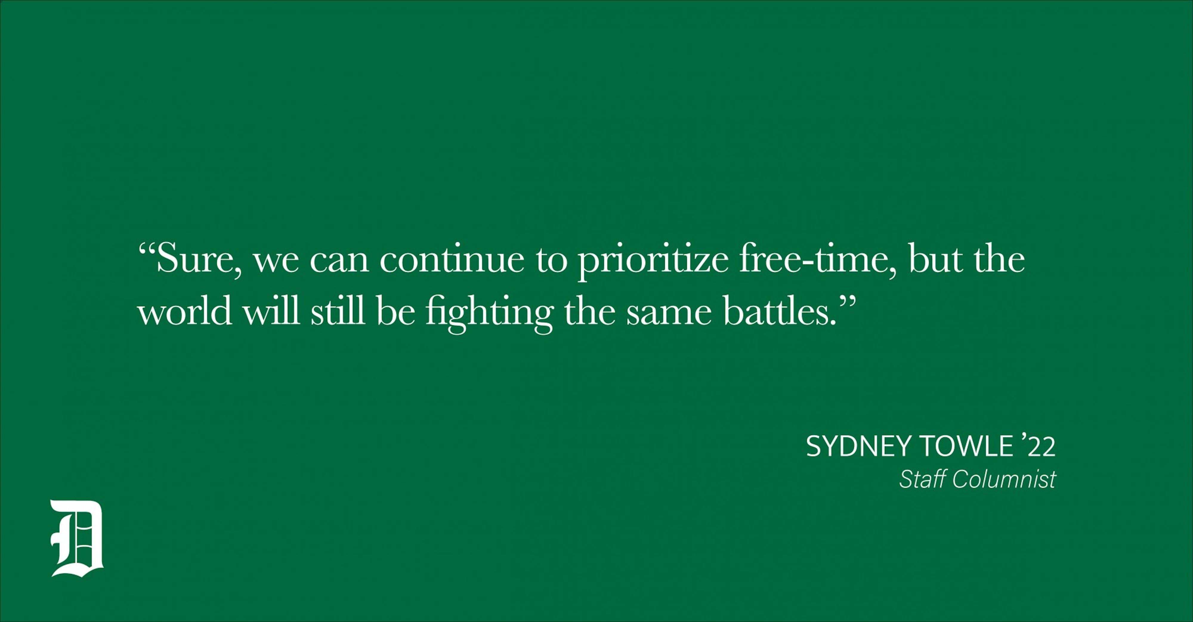 sydney-towle-quote