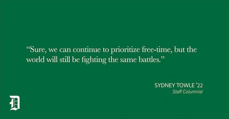 Sydney Towle quote.jpg