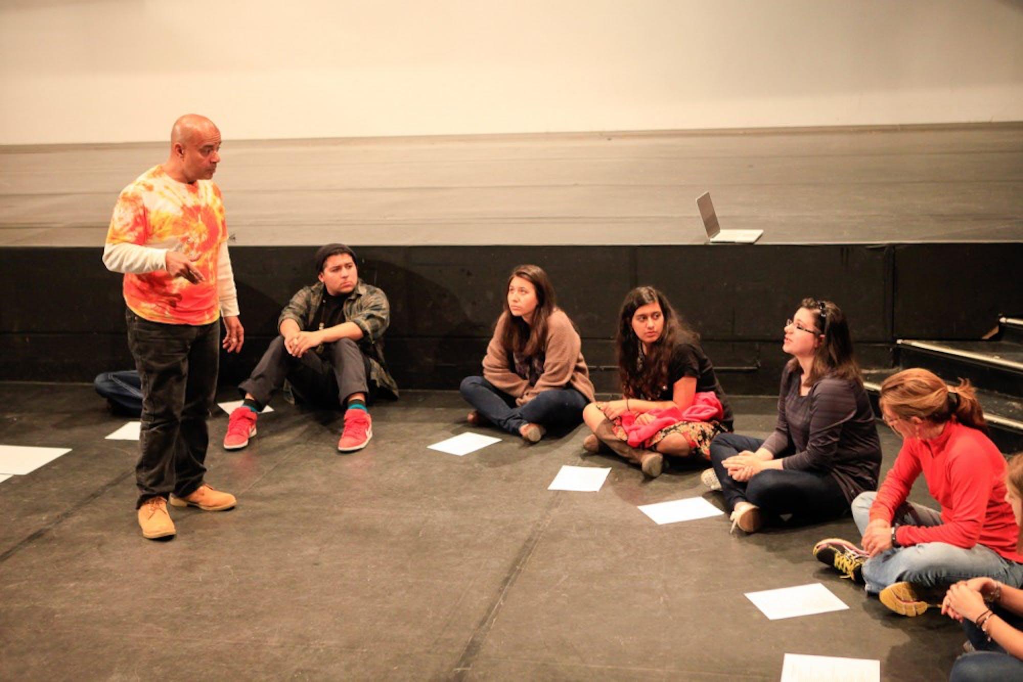 10-13-14-arts-theater-jeffrey-lee