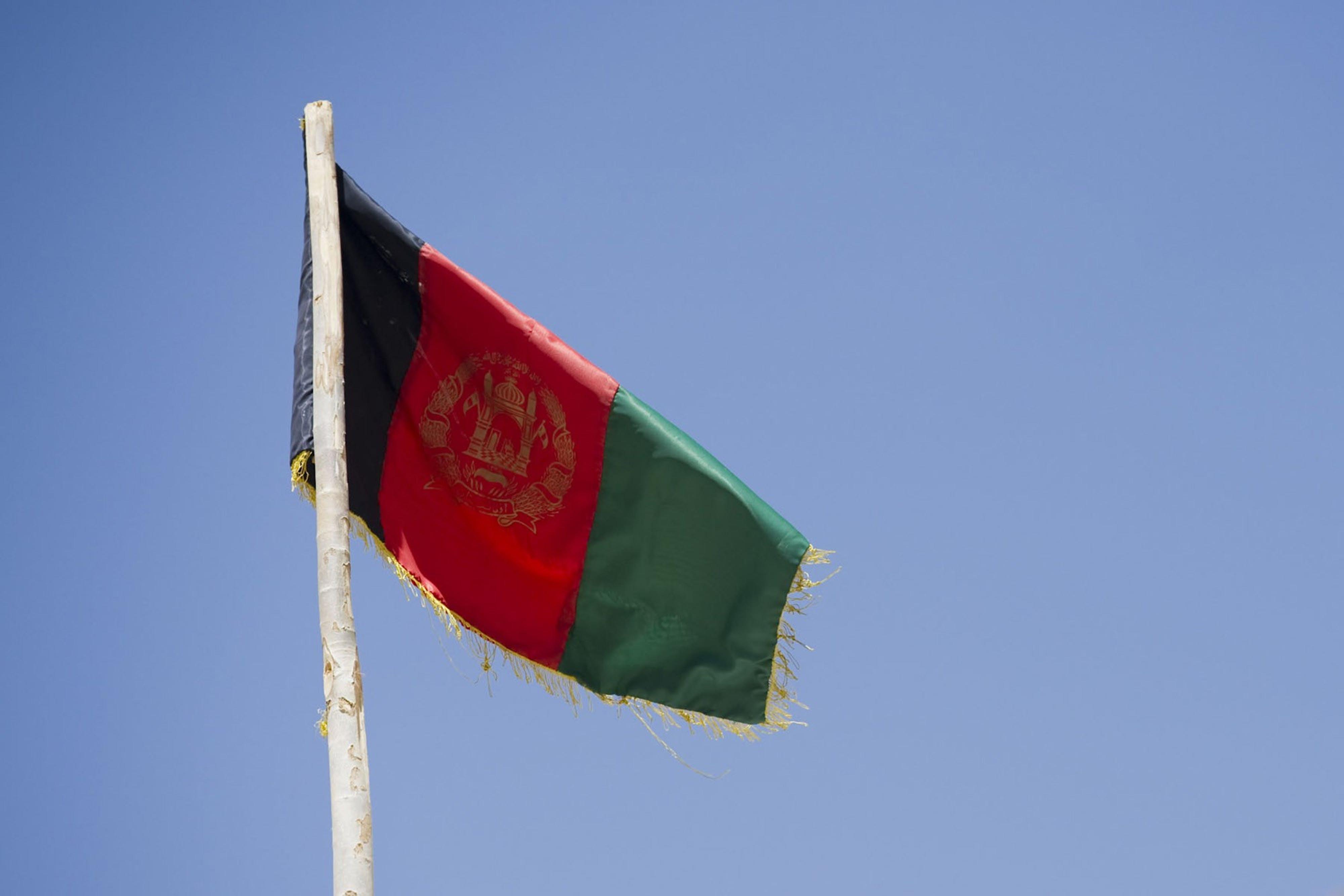 afghan-flag-photo