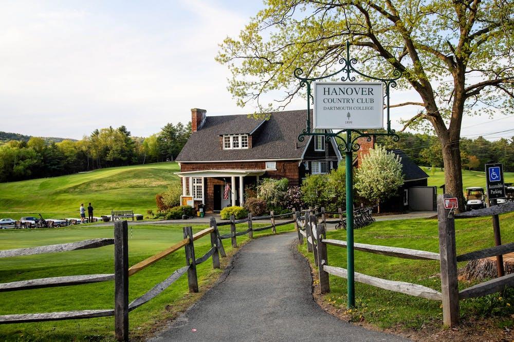 5-23-19-golfcourse-michaellin-1