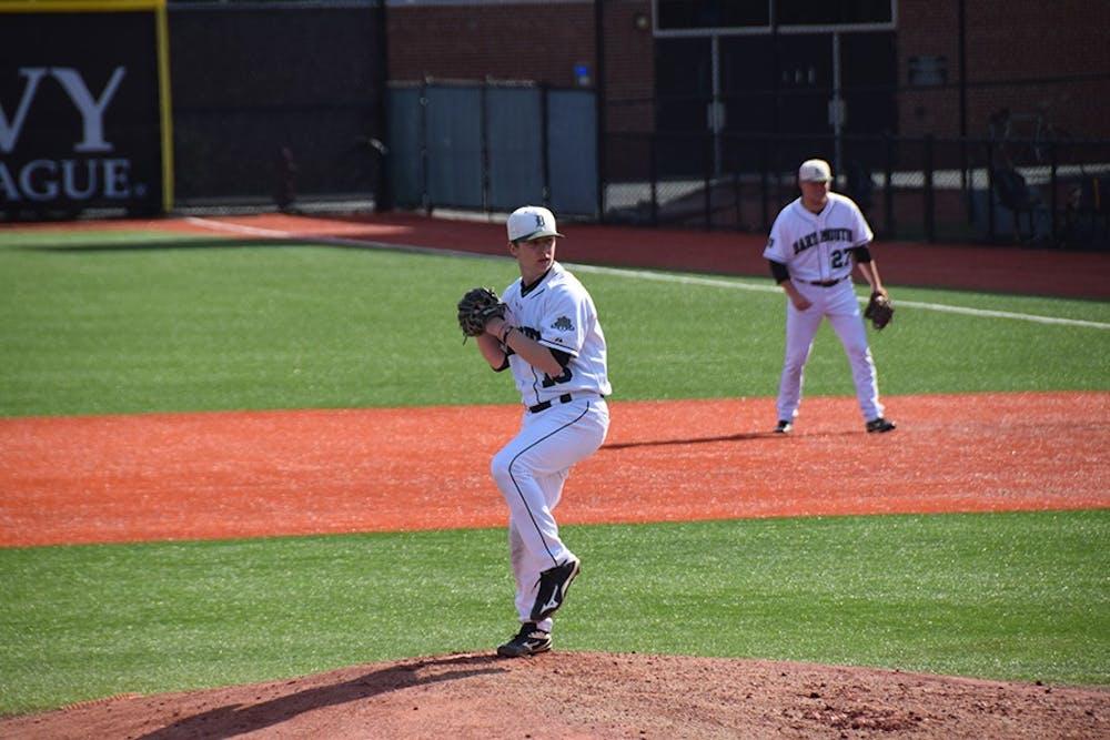 5-2-16-sports-baseball-annie-duncan