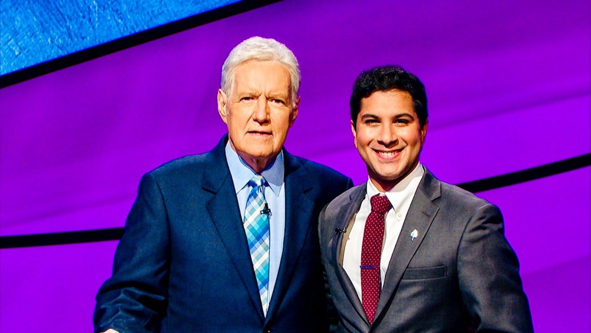 1-7-20-jeopardy-courtesy