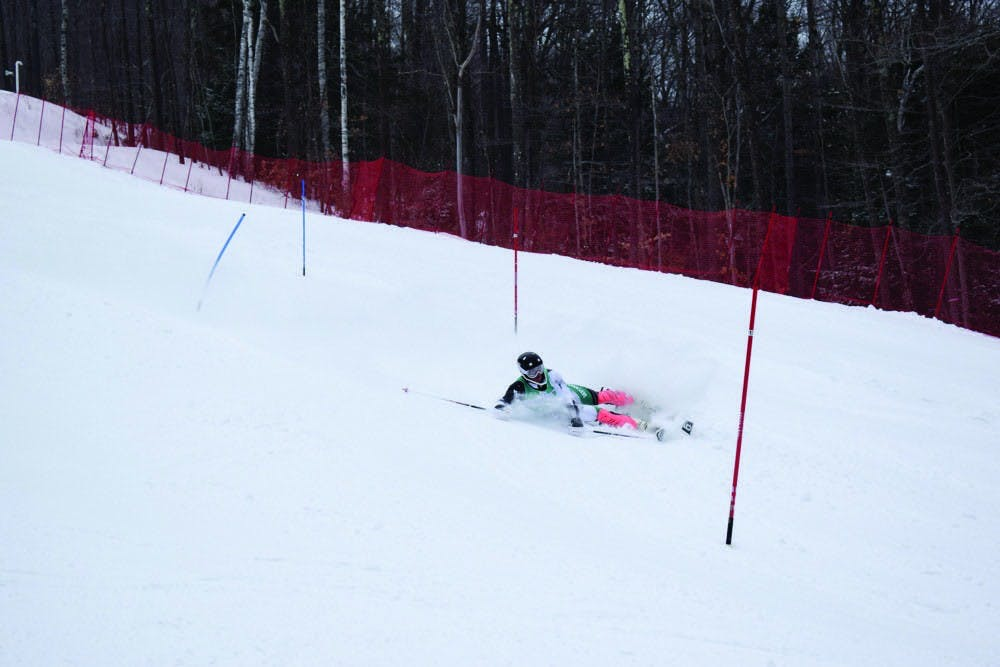 skiing_evanmorgan