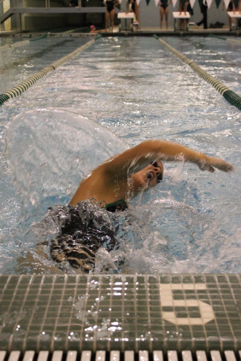 2-24-14-sports-swimming-natalie-cantave