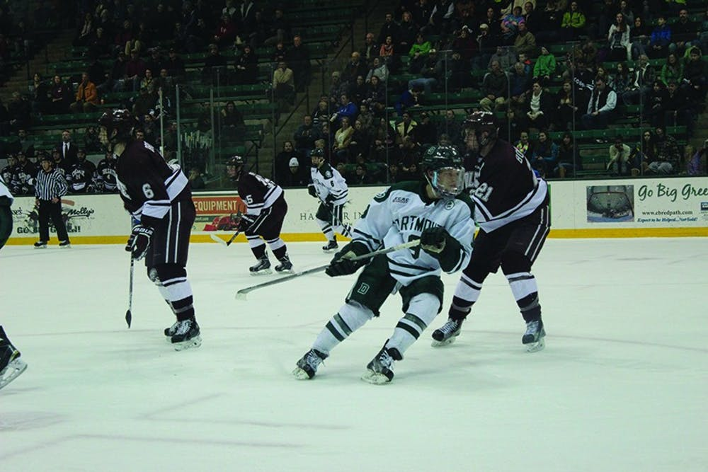 5-16-16-sports-hockey-patrickiradukunda