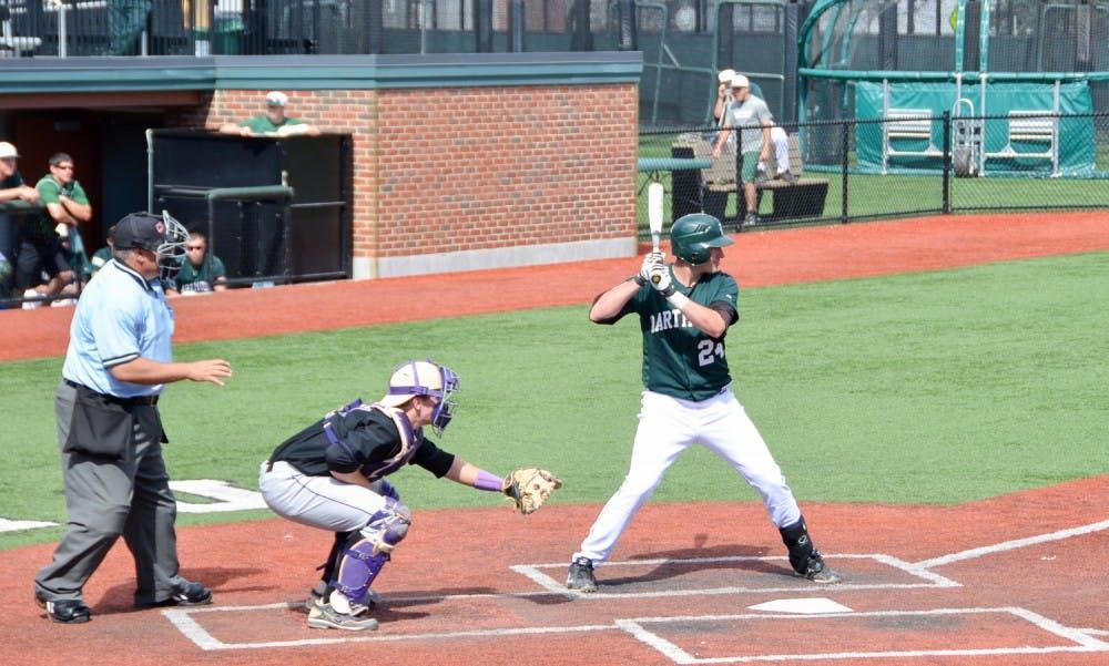 3-28-14-sports-baseball-masanosuke-kondo