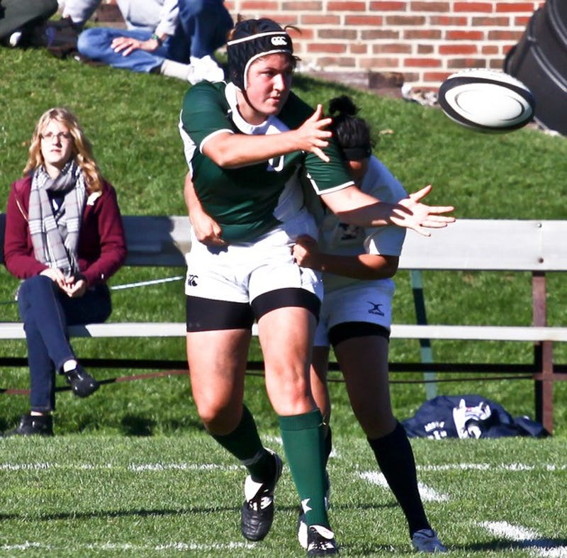 04.12.11.sports.wrugby