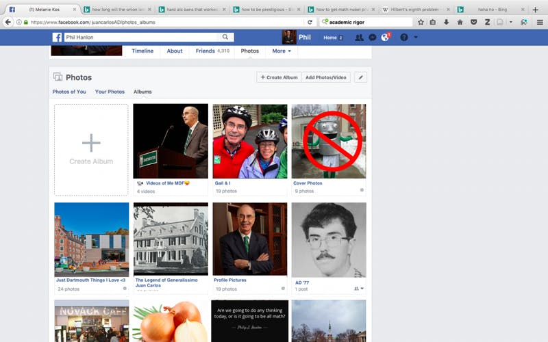 phil hanlon fake fb.png
