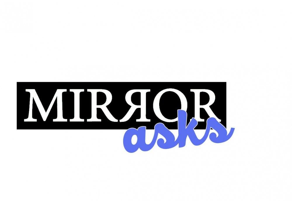 mirror-asks