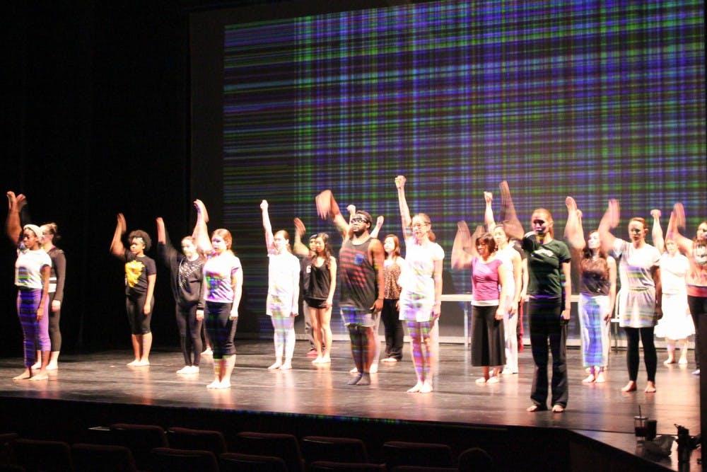 3-6-14-arts-dance-natalie-cantave