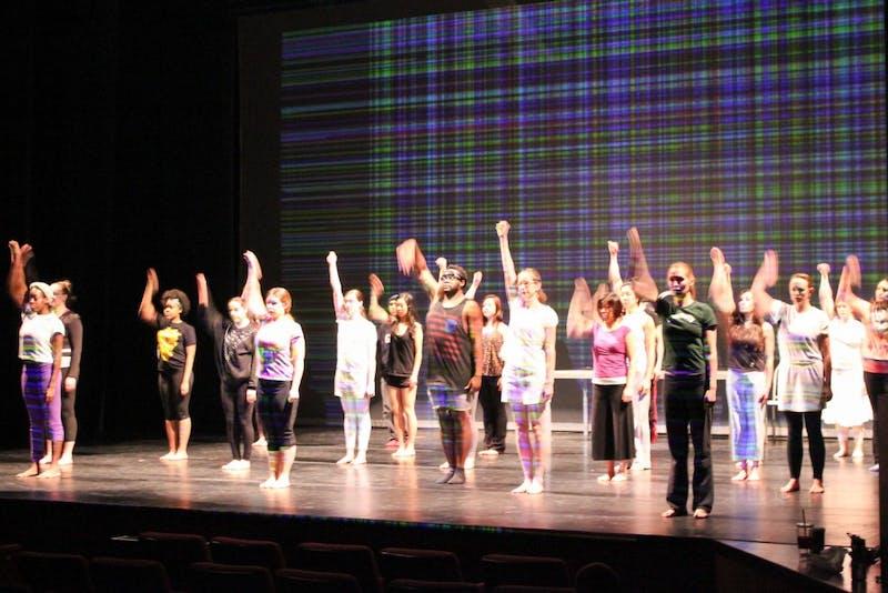 3.6.14.arts.dance