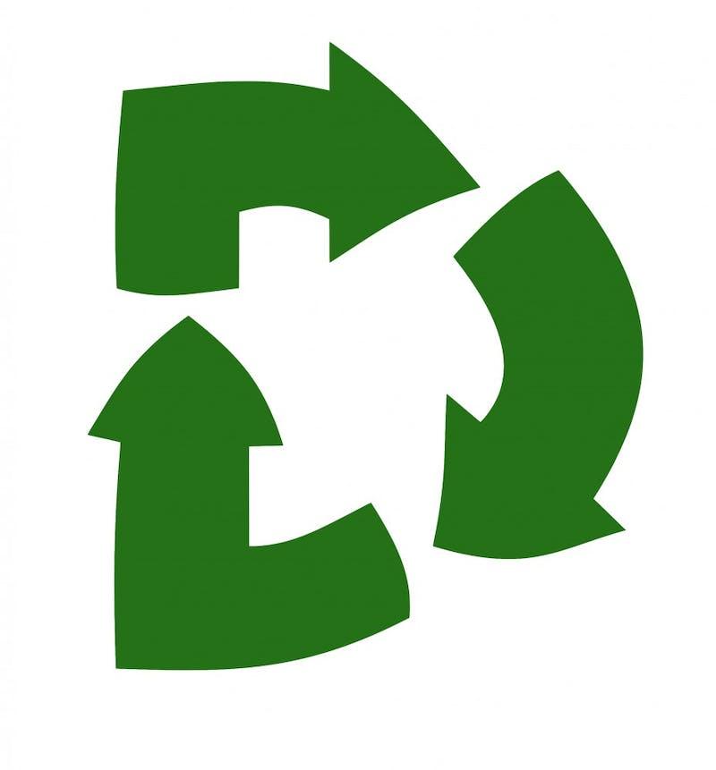 wilson.recycle.jpg
