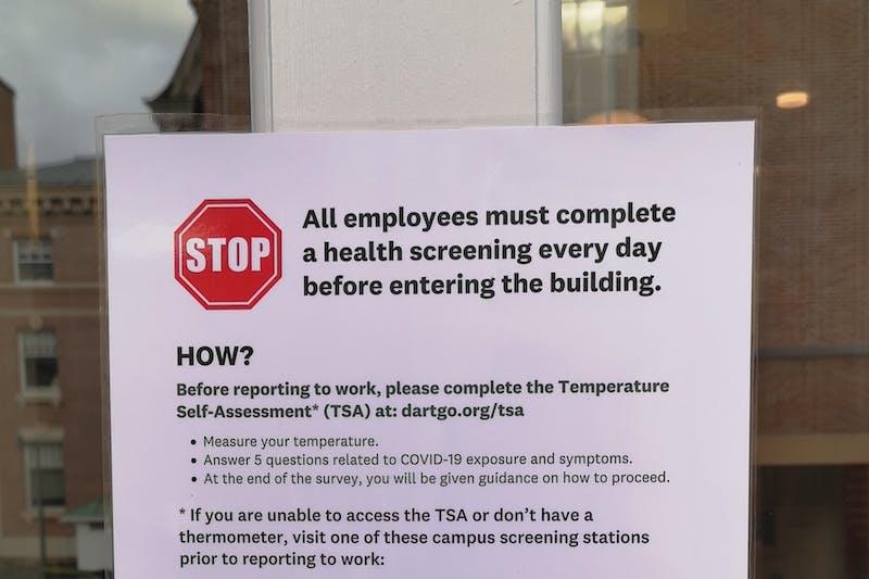 Foco TSA check.jpg