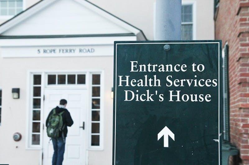 dickshousesign.jpg