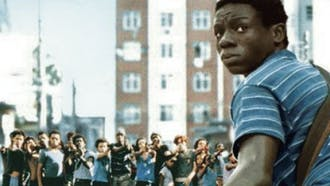"""Cidade de Deus"" is a beautiful, sprawling film — with a troubling legacy."