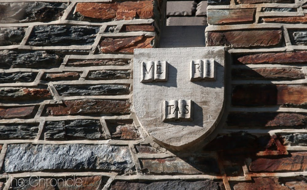 190124-crests-maryhelenwood032