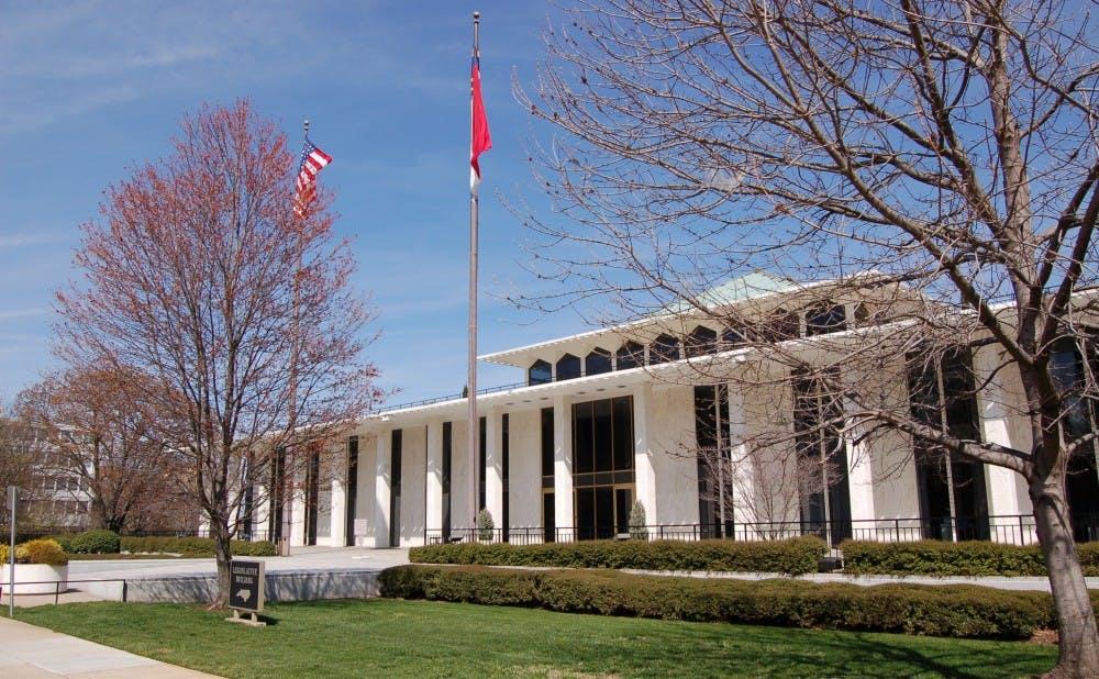 north-carolina-legislative-building-20080321