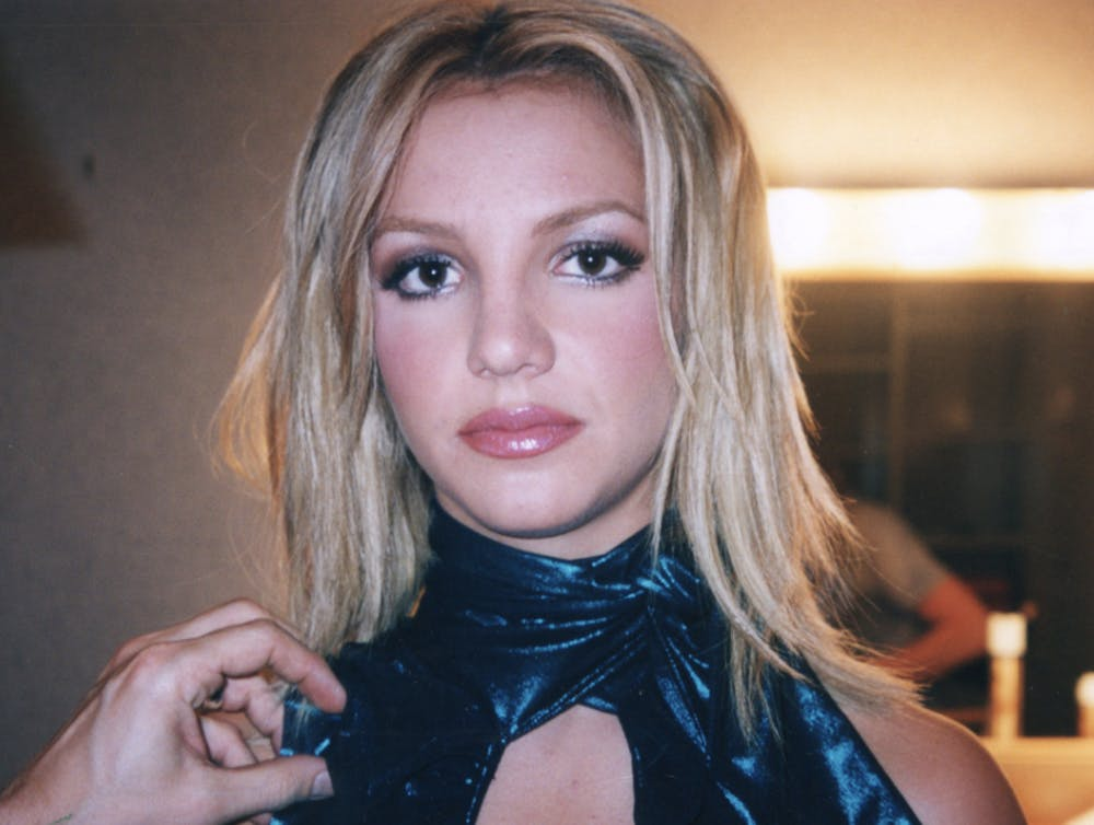<p>Pop icon Britney Spears is finally getting apologies for her misogynistic treatment by the media, but is it too little too late?</p>