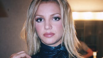 Pop icon Britney Spears is finally getting apologies for her misogynistic treatment by the media, but is it too little too late?