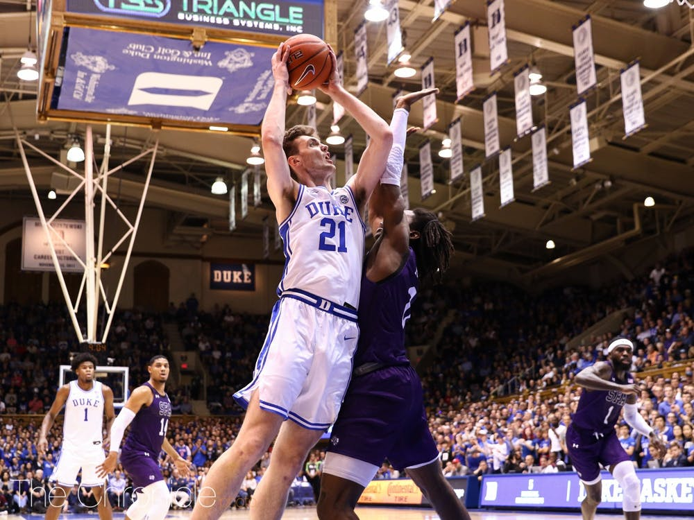 <p>Hurt is shooting 45.1 percent from the field and 39.3 percent from deep on the season.</p>