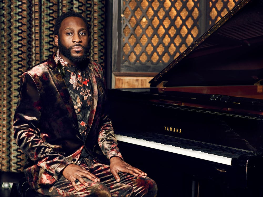 <p>This season will include a performance from jazz group Mwenso &amp; the Shakes among other musical acts.&nbsp;</p>