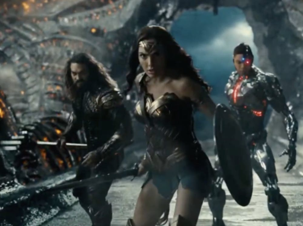 """<p>After years of turmoil and online fervor, Zack Snyder's cut of """"Justice League"""" has finally been released and the wait was very much worth it.</p>"""