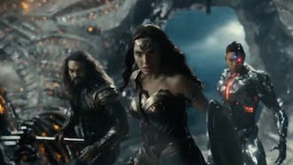 """After years of turmoil and online fervor, Zack Snyder's cut of """"Justice League"""" has finally been released and the wait was very much worth it."""