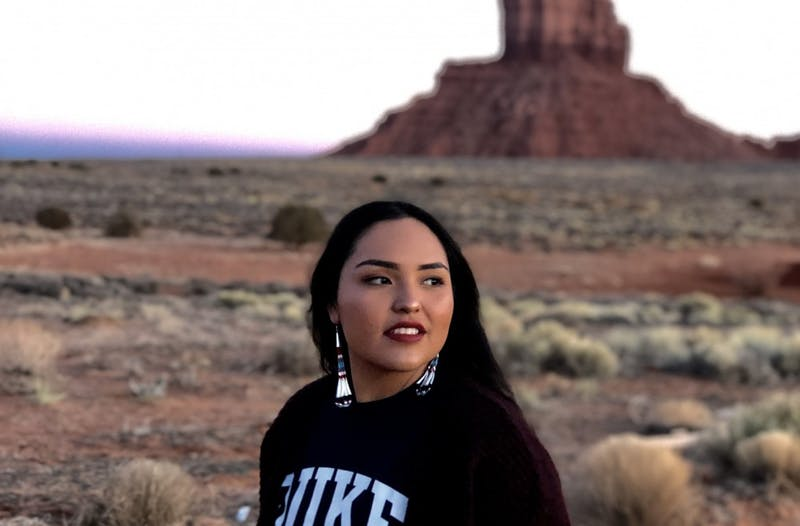 Duke must do more for Native students - The Chronicle