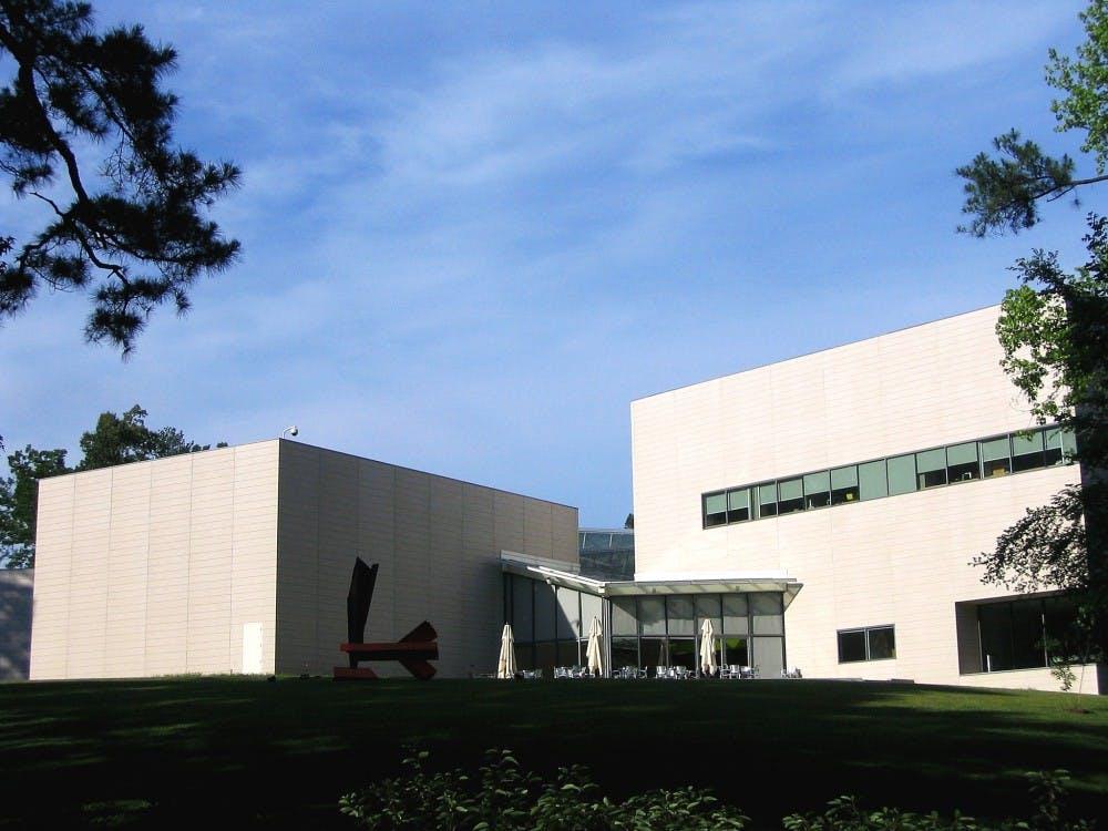 nashermuseum_filephotos