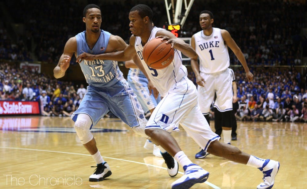 Duke In The Nba Irving Returns From Injury Hood Shines In