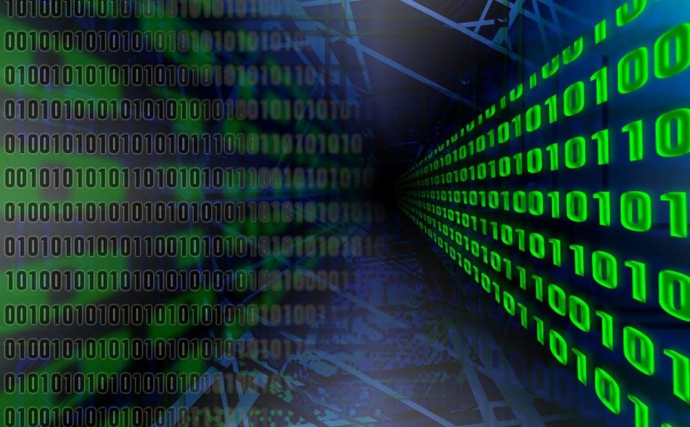 darpa-big-data