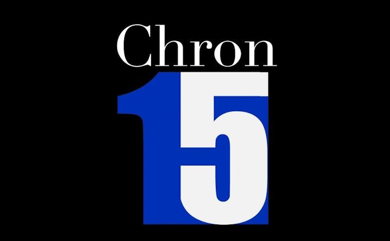 chron15-logo