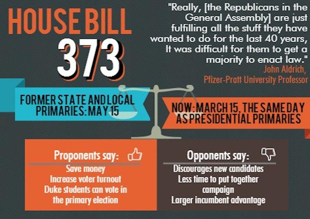 house_bill_373_fixed_copy