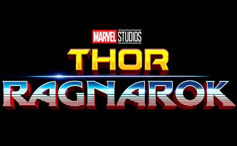 Thor_ragnarok_-_704x1024