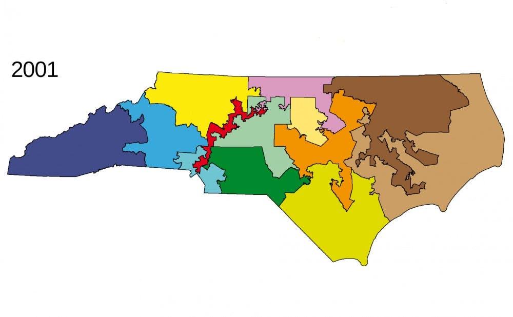2000px-North_Carolina_Congressional_Districts_1992-2001.svg-2