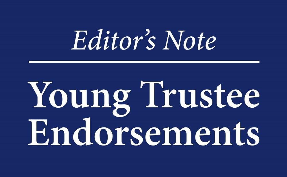 young-trustee-endorsement