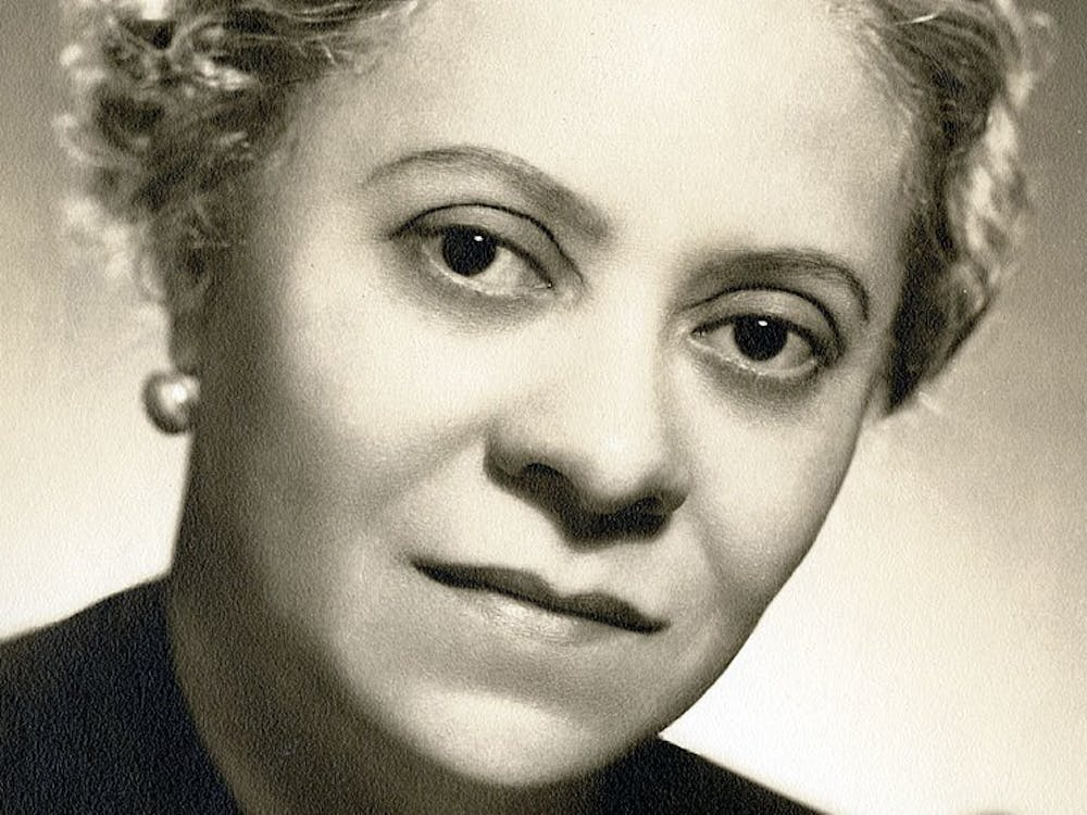 Two of Florence Price's Violin Concertos, considered lost for decades, have been newly recorded.