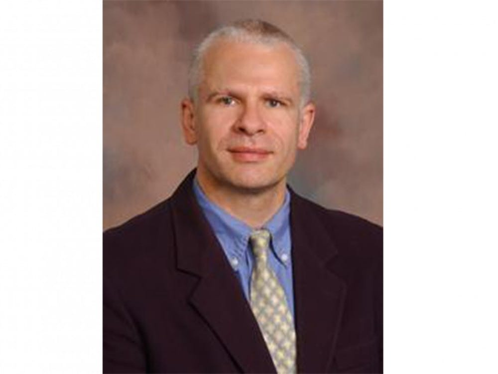 Dr. Wolfgang Liedtke's study found that proteins in the skin transmit stimuli to the brain.