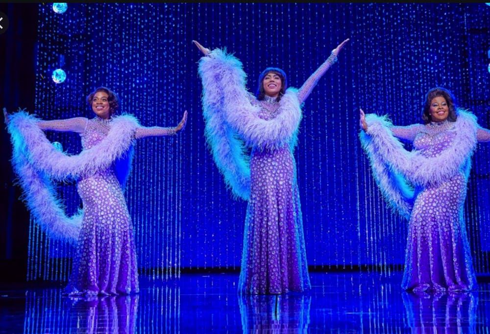 <p>Duke Hoof 'n' Horn plans on staging the classic Black musical 'Dreamgirls' this spring, no matter what medium it must use to keep everyone safe.</p>