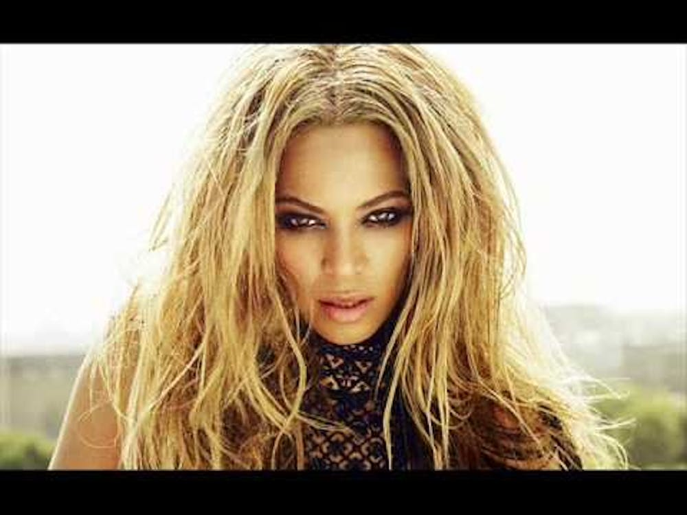<p>Beyoncé's Formation World Tour hits the road this summer across the globe in over 22 arenas across the country and more dates overseas.&nbsp;</p>