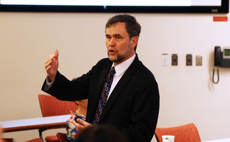 Steven Radelet,former chief economist at the United States Agency for International Development, noted that many people have misconceptions about successes in developing countries.