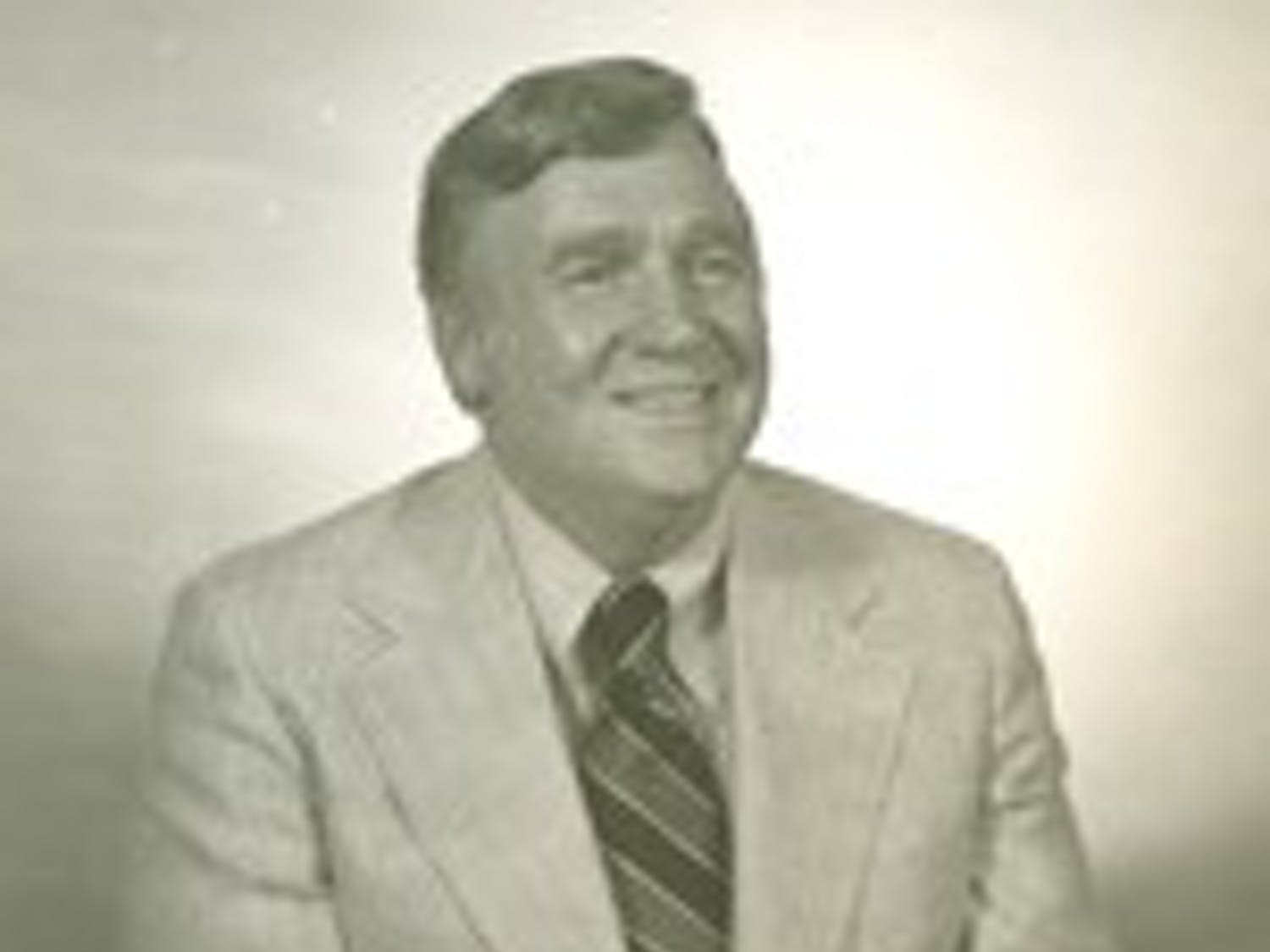 Wilson served as Duke's head coach from 1979 to 1982.