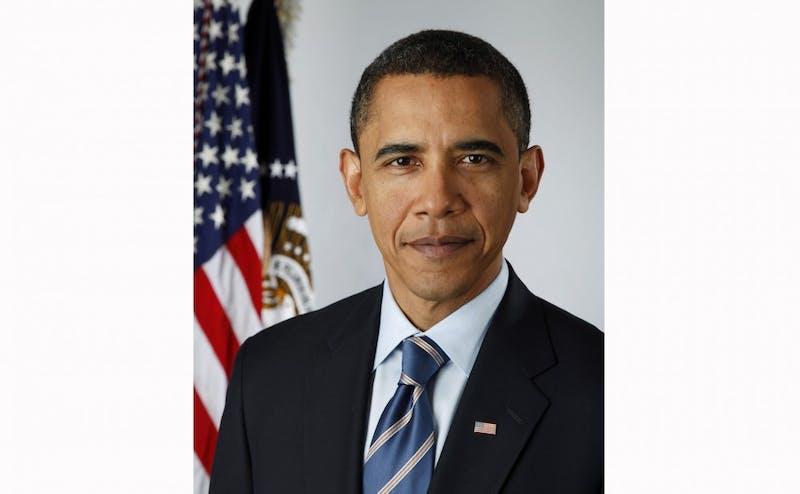 my ideal president My subreddits edit subscriptions popular-all-random-usersaskreddit-worldnews-videos-funny-todayilearned-pics-gaming-movies-news-gifs-mildlyinteresting-aww-showerthoughts-jokes.