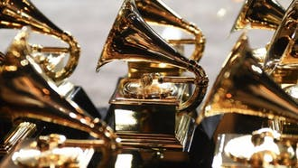 After an unpredictable year, the Grammy Awards are set to premiere on March 14th and provide insight into what kinds of music are valued in our current social landscape.