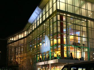 The Durham Performing Arts Center, which opened in December 2008 and cost $46.8 million to build, sold out more than 20 shows in its inaugural season.