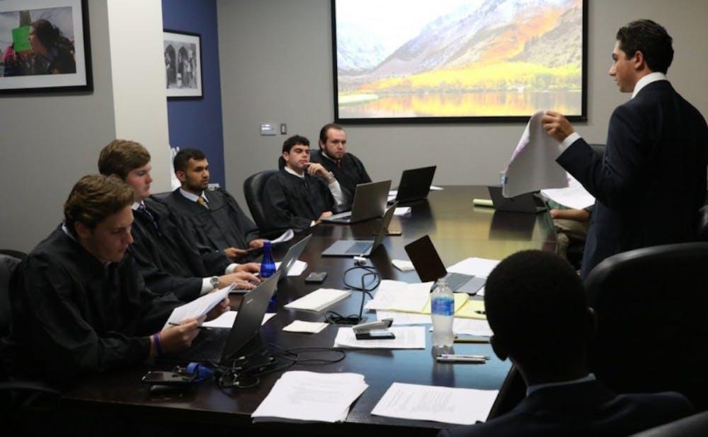 Judiciary_BreBradham