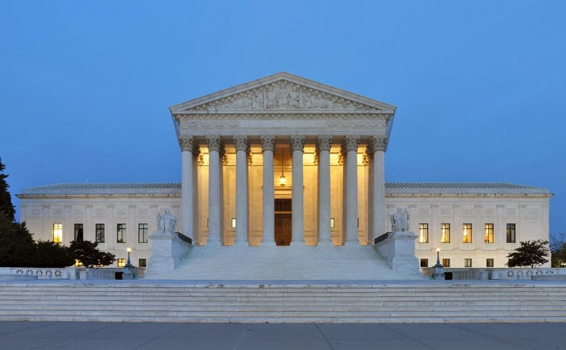 Panorama_of_United_States_Supreme_Court_Building_at_Dusk.jpg