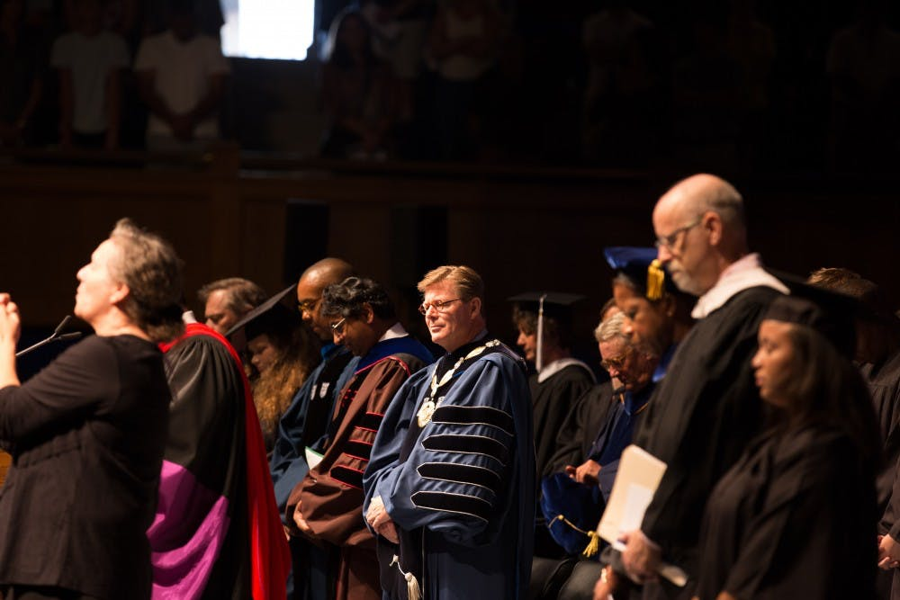 2018convocation_082218_CYork-1