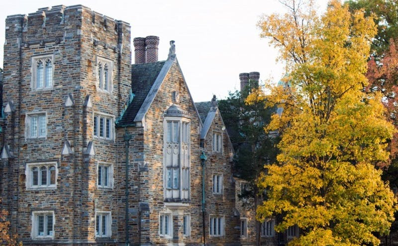 After a year living together on East Campus, sophomores have to adjust to living on West or Central.